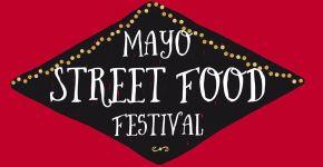 MayoStreet