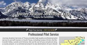 Journey Aviation Services