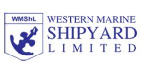 Western Marine Shipyard Ltd.