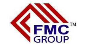 FMC Group