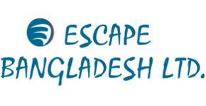 Escape Bangladesh Ltd.