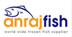 Anraj Fish Products Ind. Ltd.