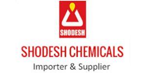 Shodesh Group
