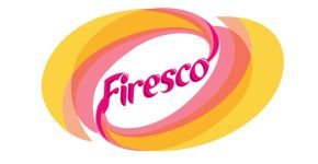 Firesco