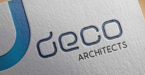 Deco Architects