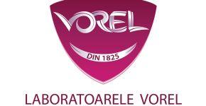 Vorel Labs