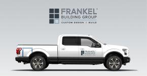 Frankel Building Group