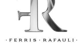 Ferris Rafauli
