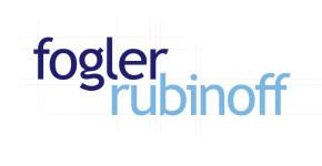 Fogler Rubinoff LLP