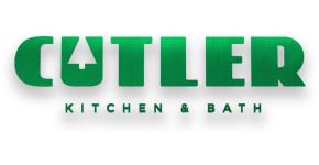Cutler Kitchens