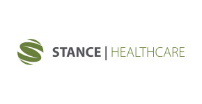 Stance Healthcare
