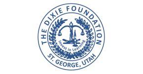 The Dixie Foundation