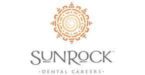 SunRock Dental Careers