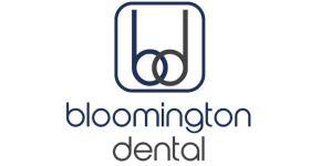 Bloomington Dental