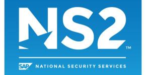 SAP NS2