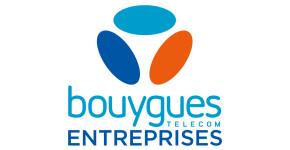 Bouygues Telecom Enterprise