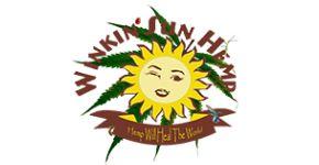 Winkin' Sun Hemp Company