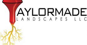 Taylormade Landscapes LLC