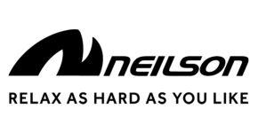 Neilson Active Holidays