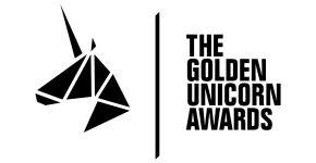 The Golden Unicorn Awards