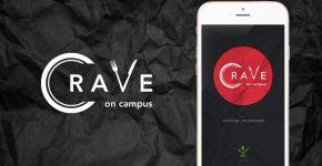 Crave on Campus