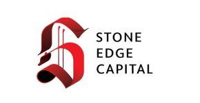 Stone Edge Capital
