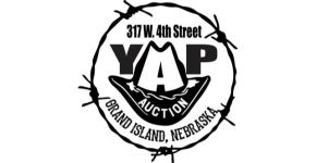 YAP Auctions