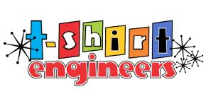 T-Shirt Engineers