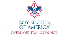 Overland Trails Council