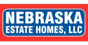 Nebraska Estate Homes