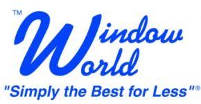 Window World of GI