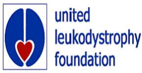 United Leukodystrophy Foundation