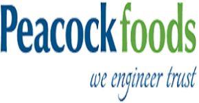 Peacock Engineering