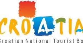 Croatia Tourism Board