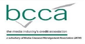 Broadcast Cable Credit Association
