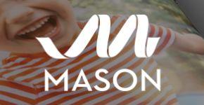 City of Mason