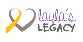 Layla's Legacy Foundation