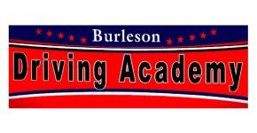 Burleson Driving Academy