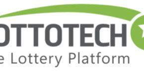 Lotto Tech