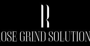 Rose Grind Solutions