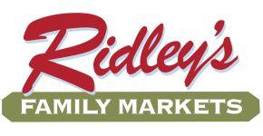 Ridley's Family Markets