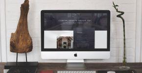Carter Design Group
