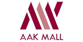 AAK MALL