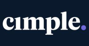 Cimple