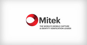 Mitek - A Global Leader in Identity Verification