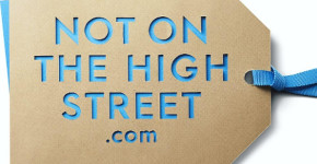 Not On The High Street Global Marketplace