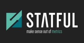 Statful Telemetry SaaS