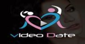 Video Date