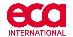 ECA International