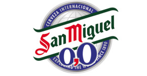 San Miguel 0'0
